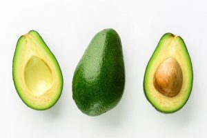 avocadoes | Unify Health