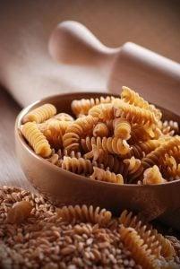 healthy pasta recipes | Unify Health