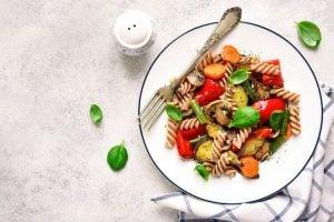 pasta salad | Unify Health
