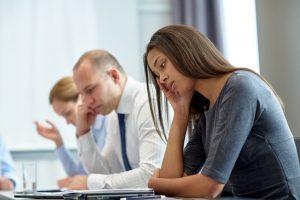 lack of motivation | Unify Health