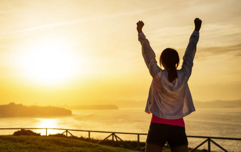 Motivation Tips: How To Get Motivated Everyday