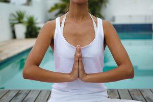 meditation self-care | Unify Health