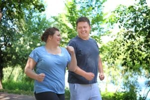 weight loss workout | Unify Health