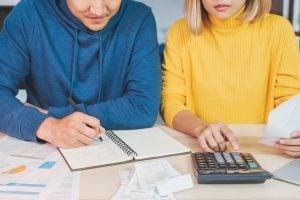 financial planning | Unify Health