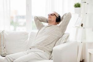 self care plan | Unify Health
