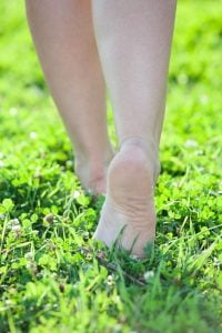 earthing | Unify Health
