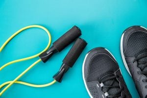 jump roping | Unify Health