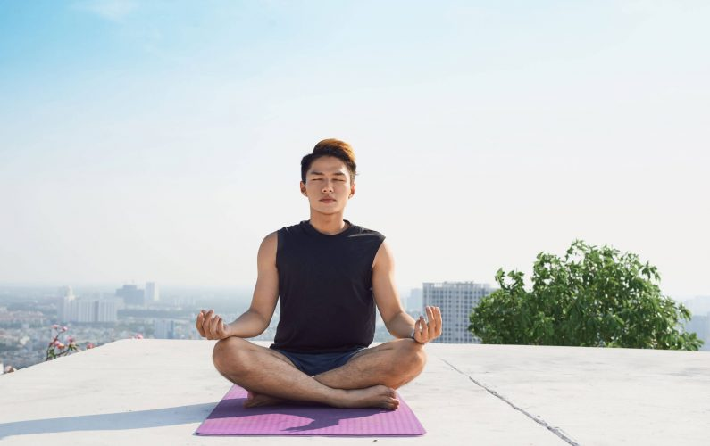 How Long Should You Meditate To Get The Best Results?