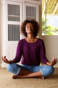 how long should you meditate | Unify Health