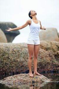 mindfulness | Unify Health