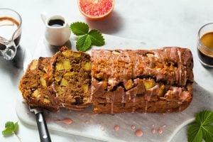 vegan dessert recipes | Unify Health