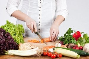 easiest foods to digest | Unify Health