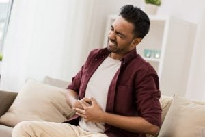 how to improve gut health | Unify Health