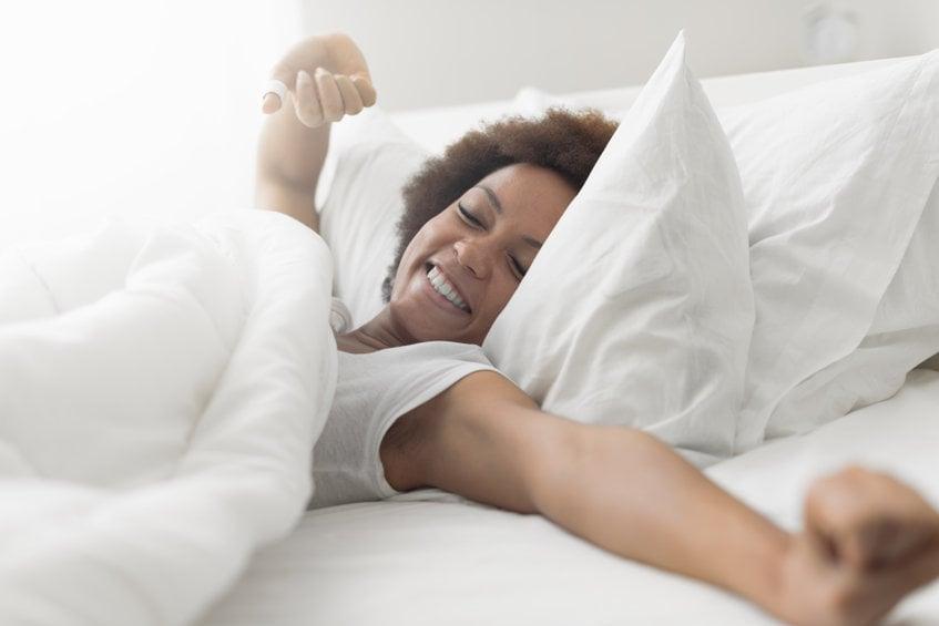 Why Do We Need Sleep? Here's How To Start Sleeping Better