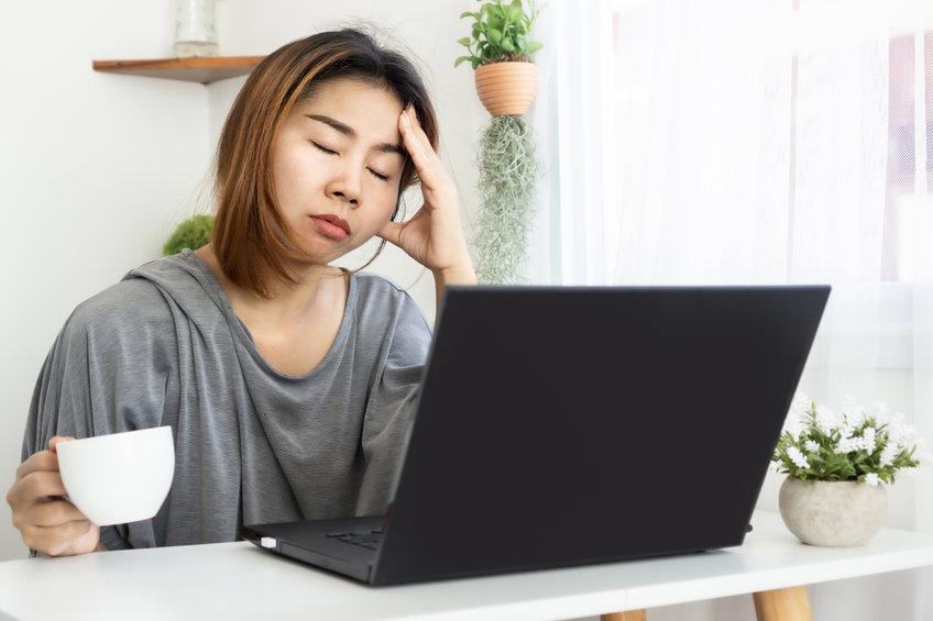 why do we need sleep | Unify Health