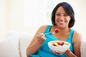why is eating healthy important | Unify Health